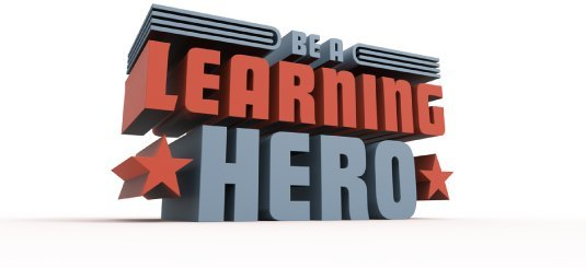 Getting Balance  Be A Learning Hero