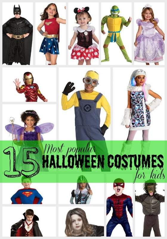 sc 1 st  Redefined Mom : popular costumes  - Germanpascual.Com