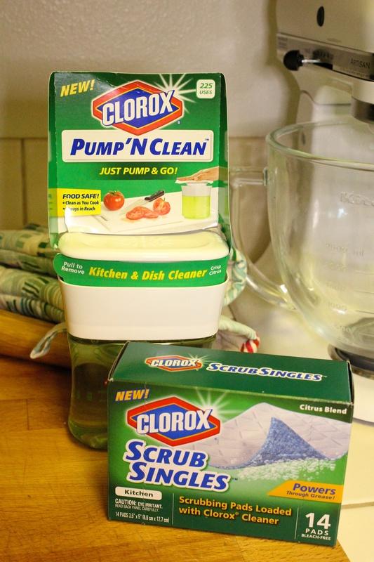 Clorox-Cleaning-Bathroom-Kitchen-5