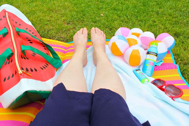 Neutrogena-Wet-Kids- Sunscreen-4