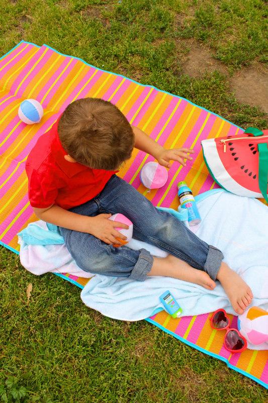 Neutrogena-Wet-Kids- Sunscreen-3
