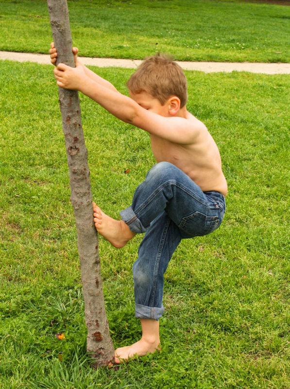 Neutrogena-Wet-Kids- Sunscreen-7