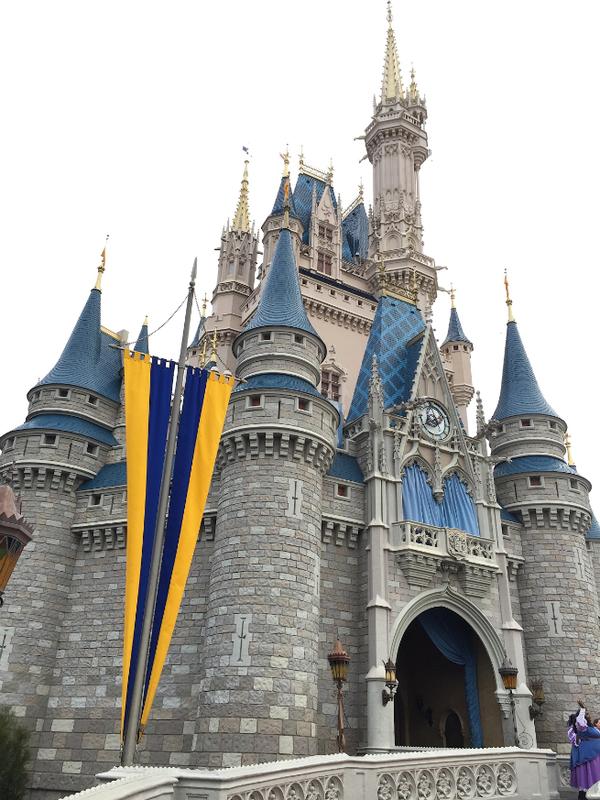 Banana-Boat-Post-2-Disney-World