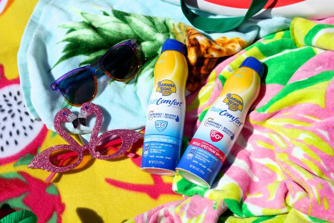 Banana-Boat-Post-2-Products