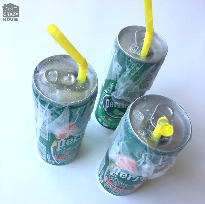 drink-hack