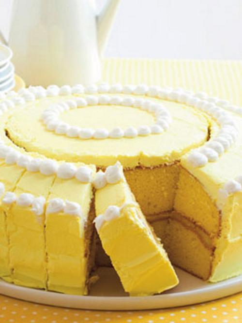 cake-tip