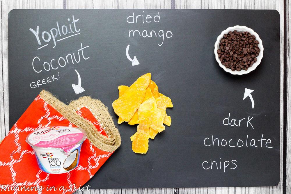 Key Lime Pie & Coconut Mango Yogurt Bowls-48-4