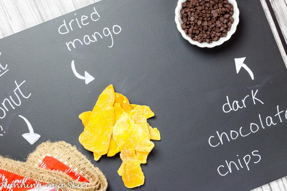 Key Lime Pie & Coconut Mango Yogurt Bowls-54-6