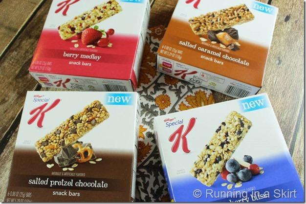 Special K Snack Bars-9-5