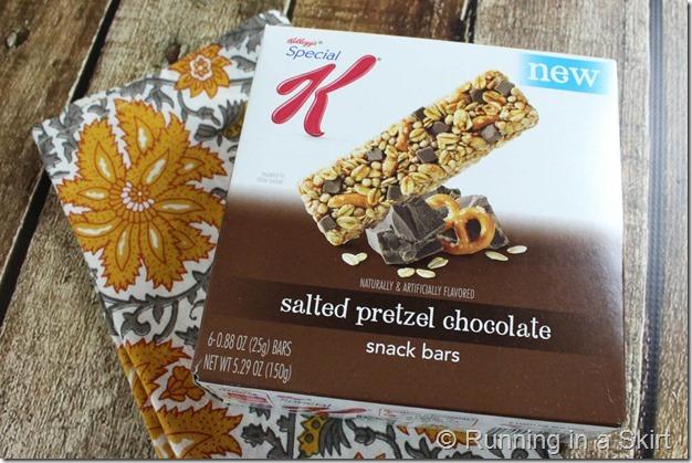 Special K Snack Bars-3-1