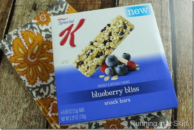 Special K Snack Bars-5-2