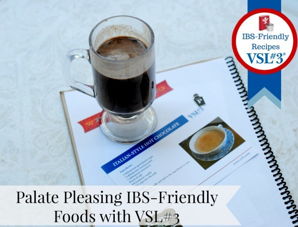 Palate Pleasing IBS-Friendly Foods with VSL3 (13)