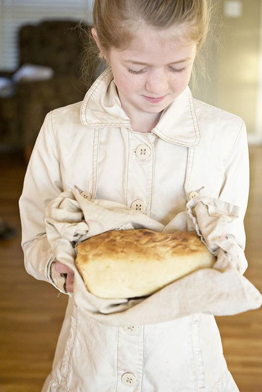 Homemade Bread Machine Challah Recipe