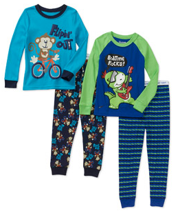 save on toddler clothes