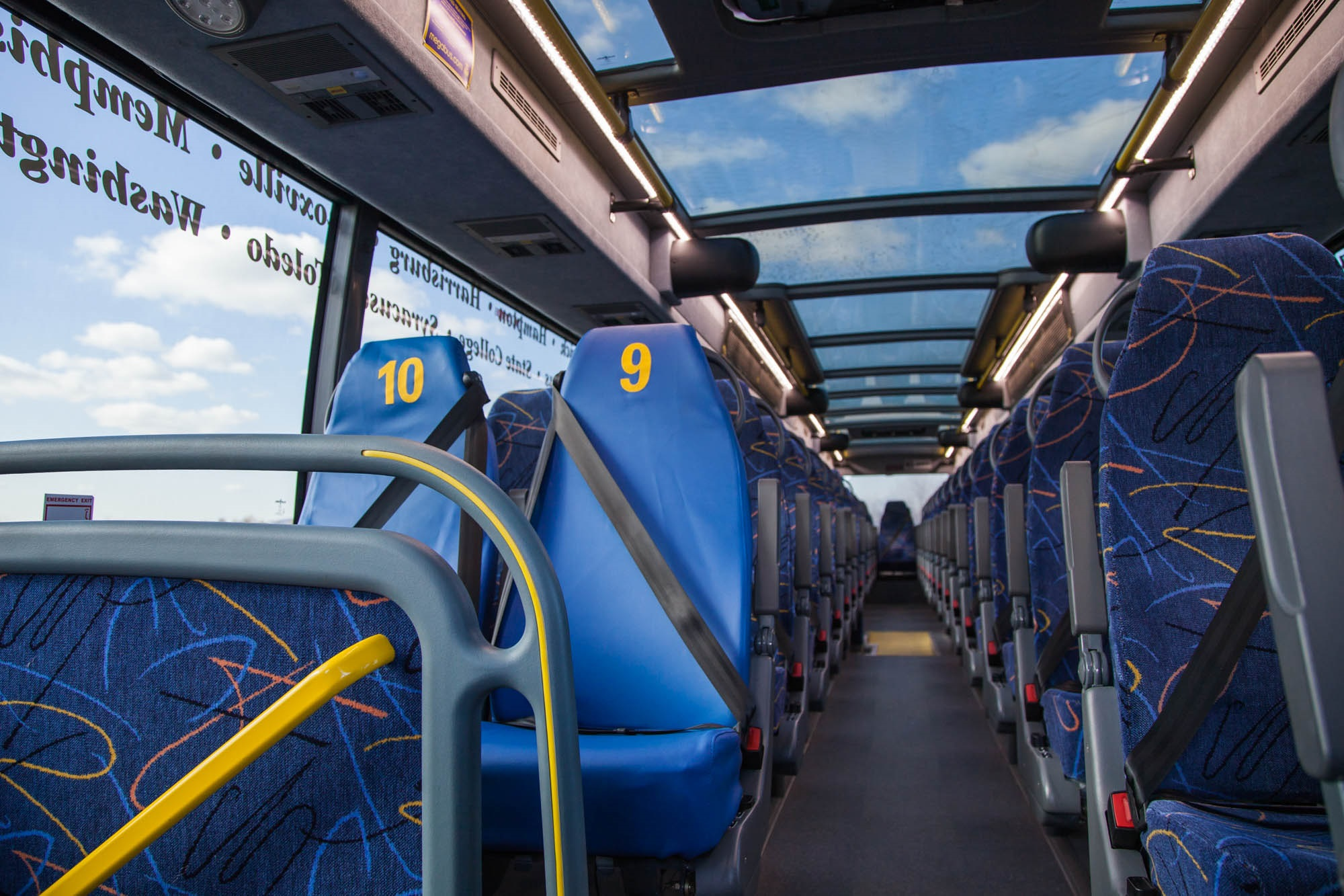 1c6839be 9f2c 11e8 b895 0a11af595dac - 10 Reasons to Skip the Plane and Take This Bus Instead