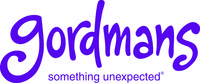 82b53876 0548 11e3 a22d 22000afa0bbb Back to School Shopping at Gordmans | Enter to win $1,000