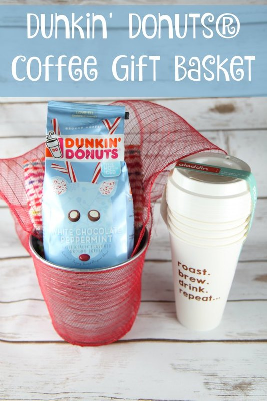 it is gifting season and it can be so much fun to get creative with holiday gift baskets gift baskets are a great way to celebrate the season and show your