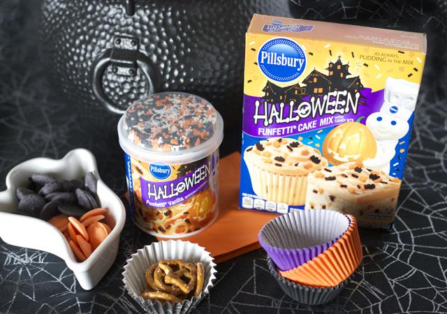 funfetti-halloween-cupcakes