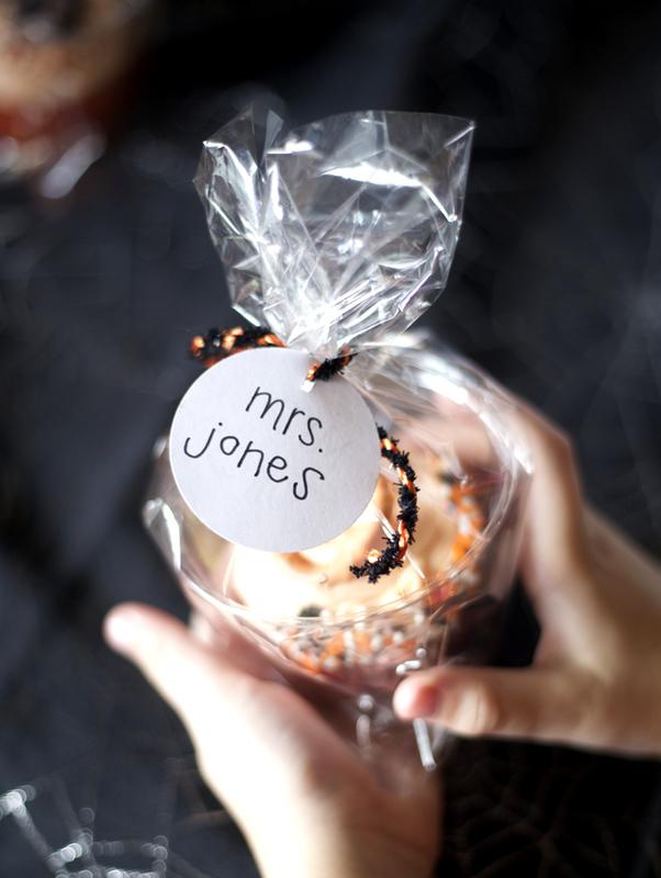 cupcake-teacher-gift-idea