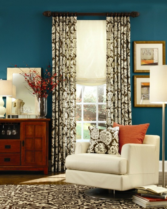 fall home decor trends fall decorating color trends for your home hoosier 10852