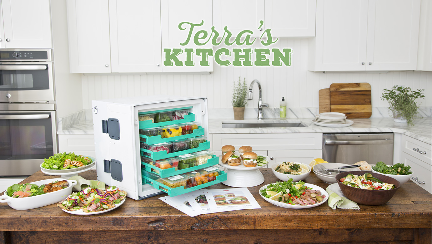 Review: Terra\'s Kitchen Farm-to-Table Meal Delivery - La Jolla Mom