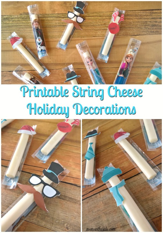 printable-decorations-string-cheese