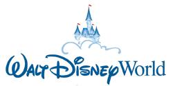 Planning a Trip to Walt Disney World with Preschoolers