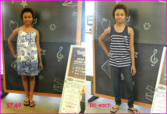 e4d308925 How To Save On Back To School Clothes At Old Navy