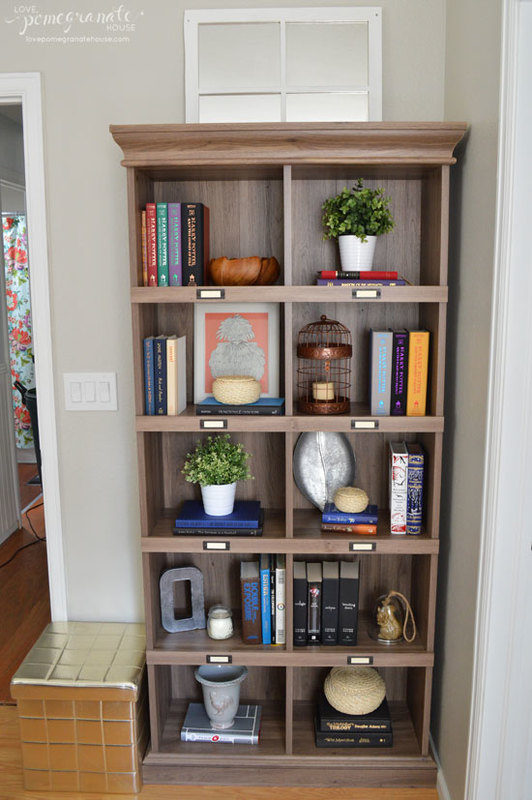 Budget Friendly Furniture Finds