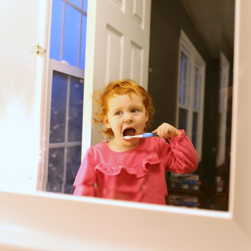 toddler bedtime battles 2