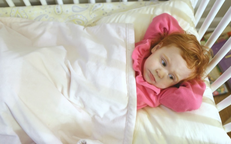 Bedtime Routines for Toddlers Sleep Tips