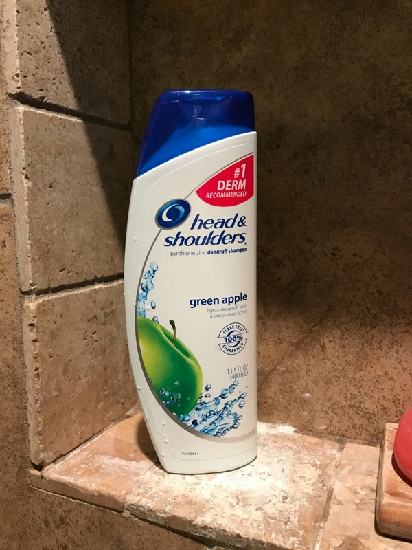 Did you know THIS is the number 1 shampoo in the world? Its not what you think it is, find out what beauty shampoo product is number one and pick it up