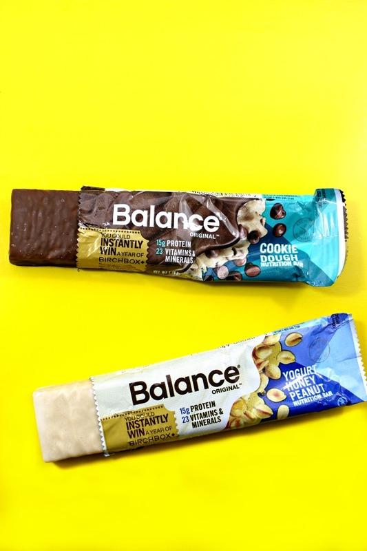balance bar birchbox