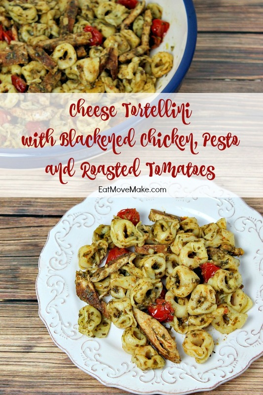 cheese-tortellini-with-blackened-chicken-pesto-and-roasted-tomatoes
