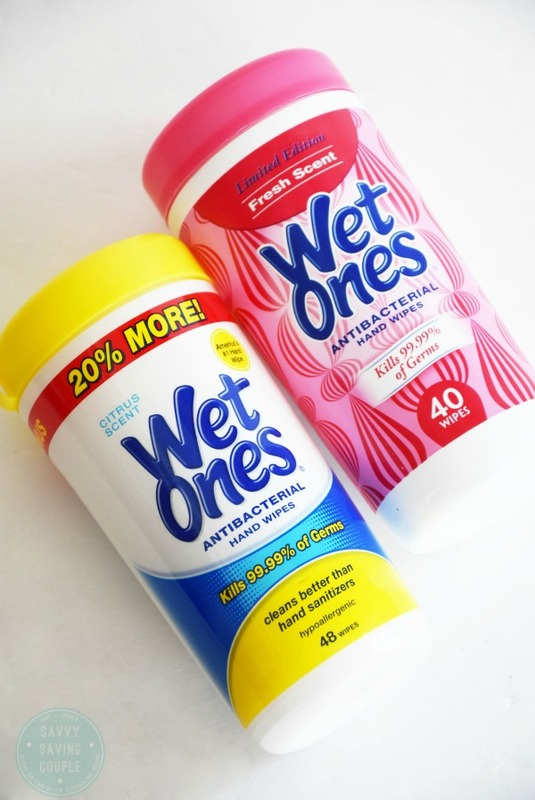 Wet-Ones-canisters