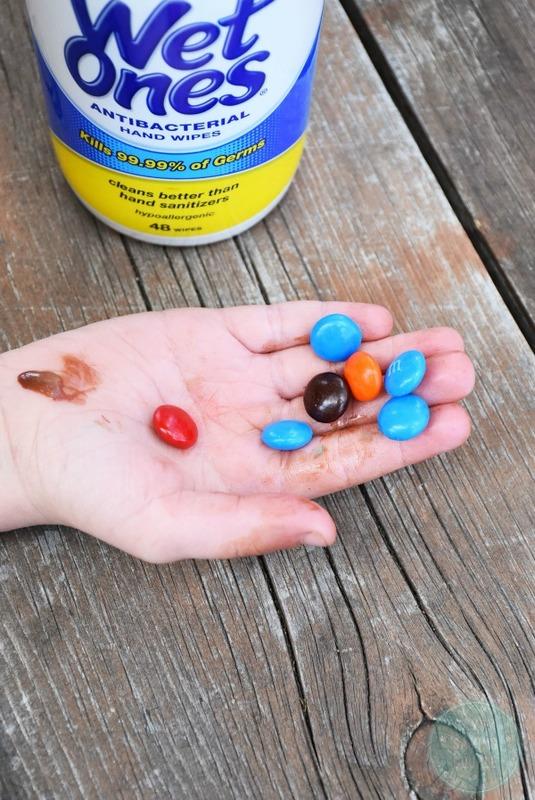 sticky-candy-hands