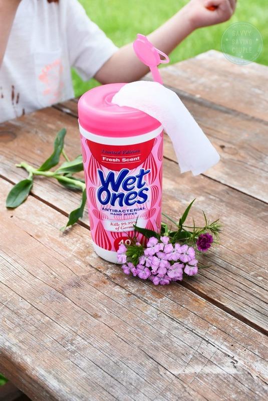 Wet-Ones-pink-wipes