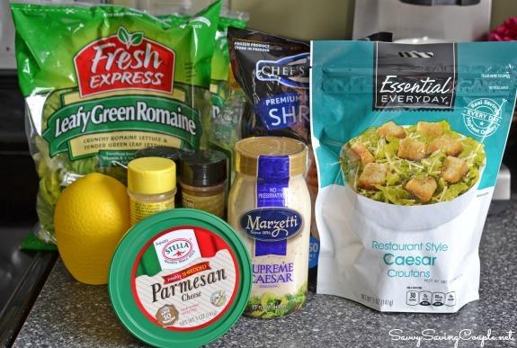 Shrimp-caesar-salad-ingredients