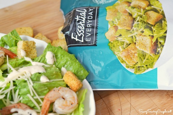 Shrimp-caesar-salad-recipe