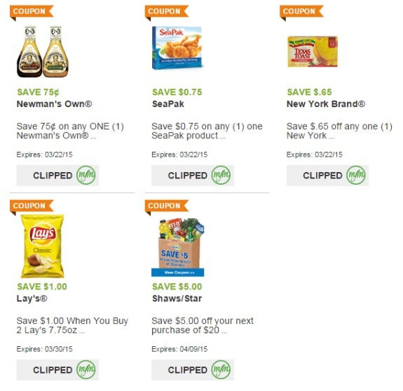 MyMixx-Clipped-Coupons