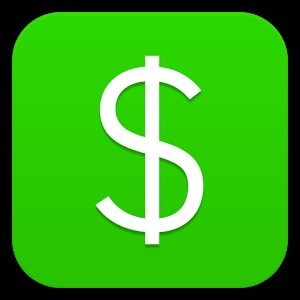 Square Cash: