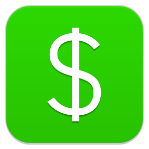 Download the Square Cash App Today