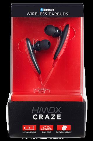 Wireless earbuds from walgreens