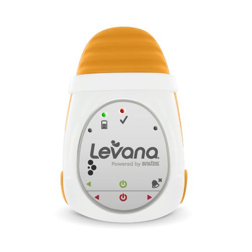 Levana Oma Movement Monitor
