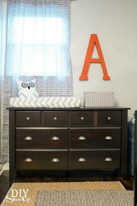 Very Multi-functional Furniture: Dresser - DIY Show Off ™ - DIY  FC14