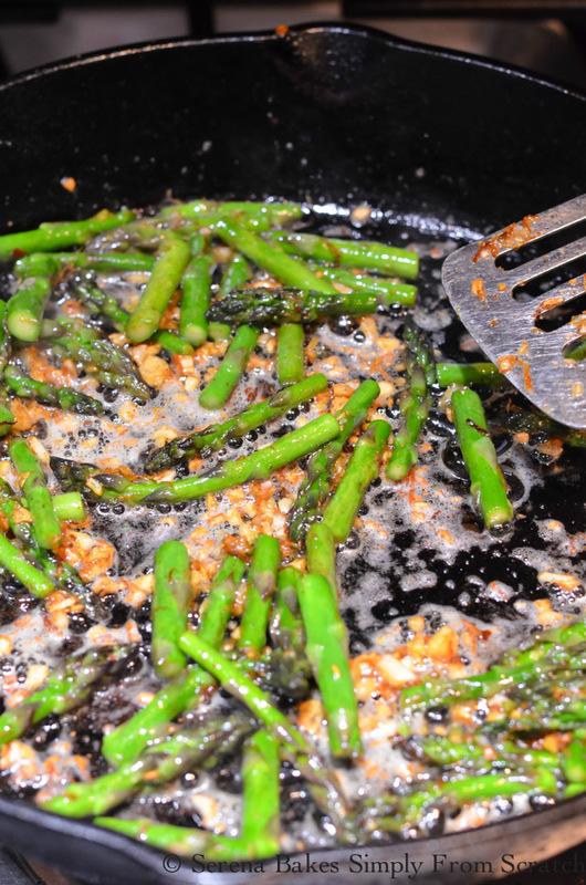 Bacon-Asparagus-Pasta-Cook.jpg