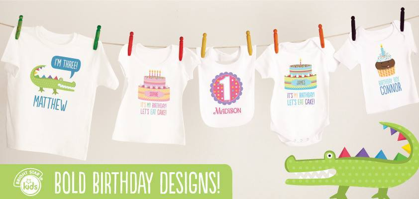 df1bd1f6 481e 11e3 ad65 22000af93a2d Unique and Personalized Gift Ideas for Kids | Bright Star Kids #GiftsByBSK