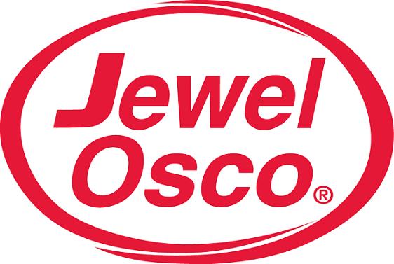 Sign Up For Jewel-Osco MyMixx & Get Money Saving Digital