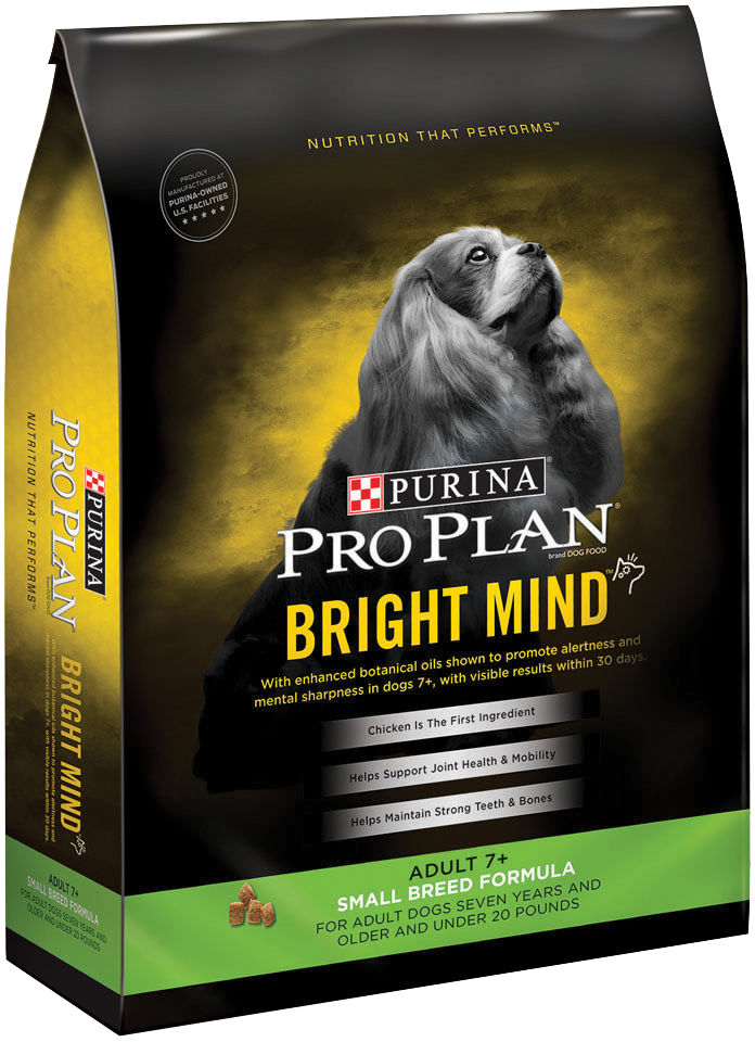 How Much Is Pro Plan Dog Food
