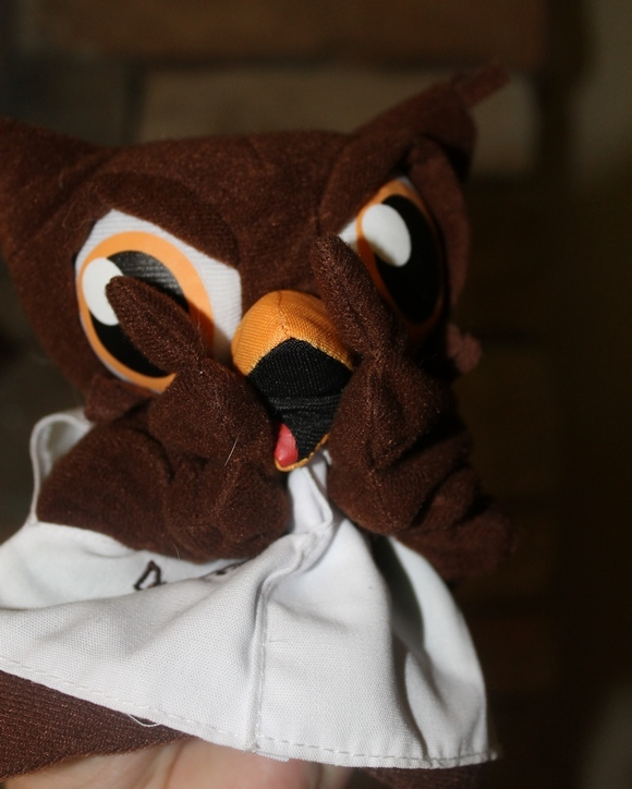 """Take the """"Yuck"""" out of Medicine with Dr. Cocoa #DrCocoaReliefWithaSmile"""